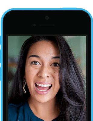 Entdecken Sie die Skype-Community.